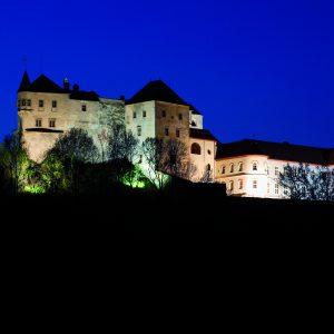 Slovenska_Lupca_noc